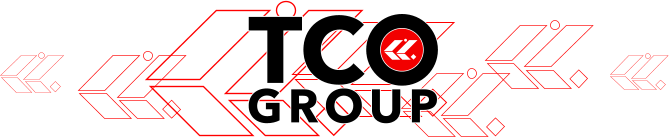 TCO group